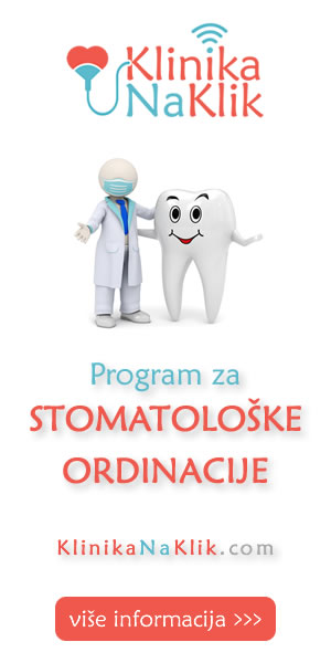 Klinika Na Klik Dental